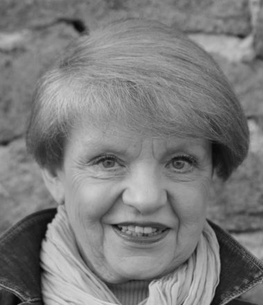 Ingrid Schneller