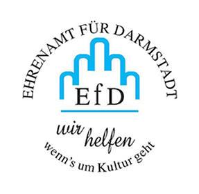 Ehrenamt für Darmstadt e.V.