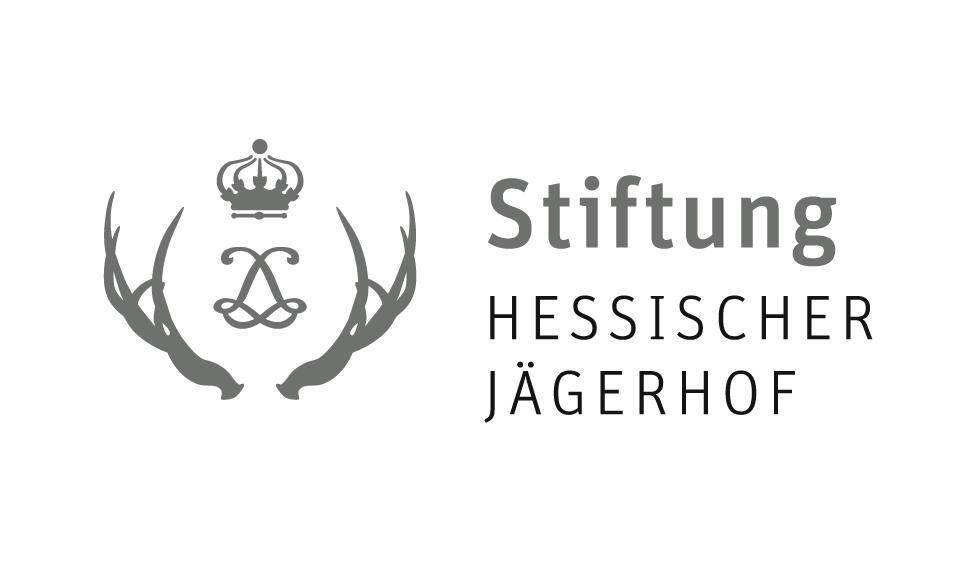 Stiftung Hessischer Jägerhof
