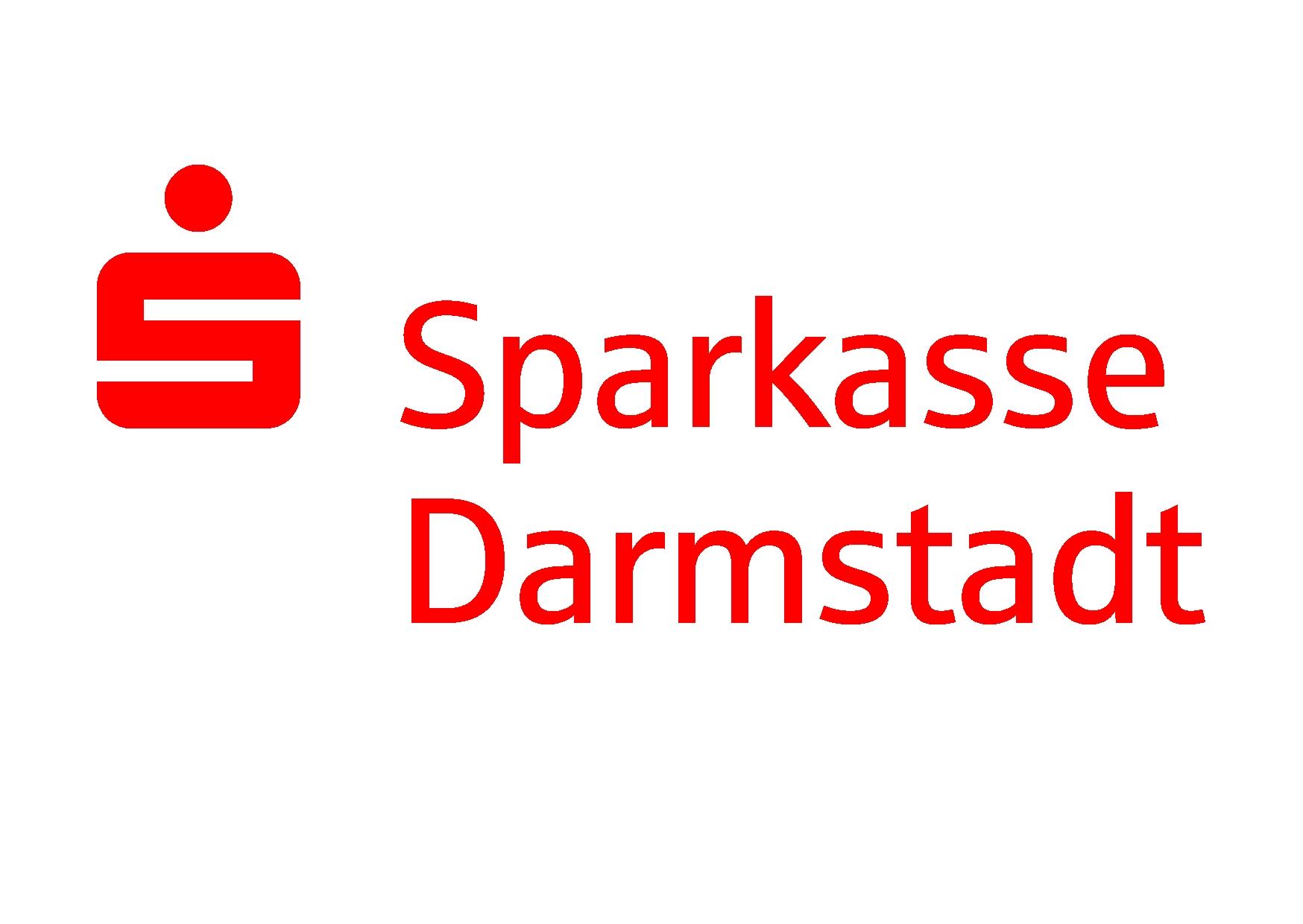 Sparkasse Darmstadt & Sparkassen-Kulturstiftung Hessen-Thüringen