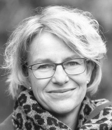 Marika Meißner